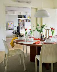 dining room ideas 2013 best small dining room ideas free reference for home and