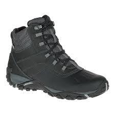 merrell womens boots canada merrell winter boots sport chek