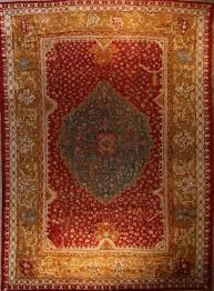 Rugs Home Decor by Fr5631 Antique Turkish Oushak Rugs Home Décor Antique Rugs