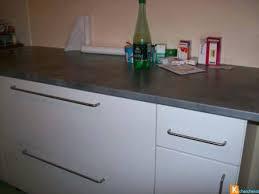 cuisine occasion le bon coin meuble de cuisine d occasion cuisine equipee le bon coin meuble de
