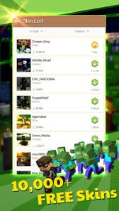 multiplayer for minecraft pe apk multiplayer for minecraft pe mcpe servers apk free