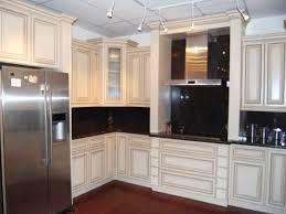 glass countertops refacing kitchen cabinet doors lighting flooring