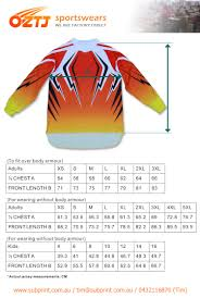 personalised motocross jersey custom made motocross bmx jerseys shirts tops u0026kids ebay