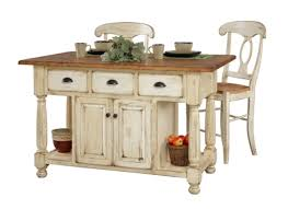 amish furniture kitchen island amish kitchen islands servers in lancaster pa carriage house