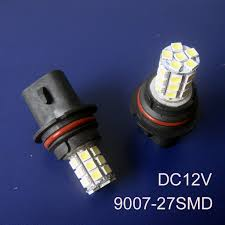 compare prices on 9007 led light bulb online shopping buy low