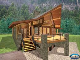 Small Cabin Packages News Cabin Kit Homes On Anderson Custom Homes Log Home Cabin