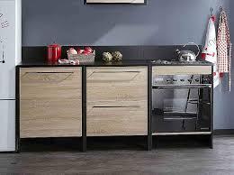 meuble de cuisine four bureau beautiful bloc prise encastrable bureau hd wallpaper