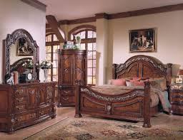 san marino bedroom collection san marino bedroom set samuel lawrence furniture