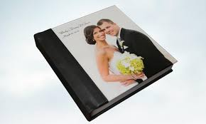 wedding picture albums genuine leather wedding albums acrylic wedding albums metal