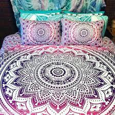 Swirly Paisley Duvet Cover Duvet Covers Bohemian Comforters Bohemian Duvet Covers Boho