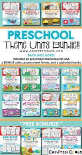 best 20 preschool assessment ideas on pinterest preschool