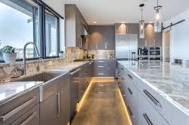 kitchen cabinet toe kick ideas fireplace surrounds ideas with toe kick lighting and