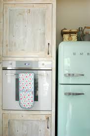 Kitchen Furniture Accessories Kitchen Amazing Argos Kitchen Furniture Images Concept Cosy