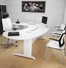 mobilier de bureau grenoble cm mobilier de bureau valence drome ardeche rhone isere cm