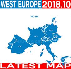 garmin nuvi 2555lmt manual garmin europe maps ebay