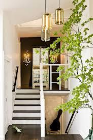 bi level homes interior design best 25 bi level homes ideas on split level remodel