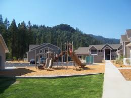 for rent eureka ca rental housing humboldt county ca official website