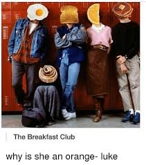 Breakfast Club Meme - 25 best memes about breakfast club breakfast club memes