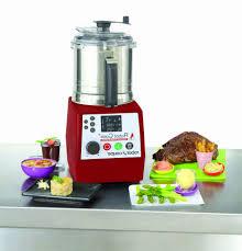 de cuisine chauffant de cuisine magimix unique patissier magimix cs 6200xl
