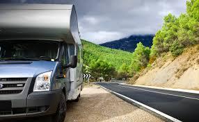 Travel Trailers Rent Houston Tx Home Rv Motorhome Travel Trailer Rentals Sales In Texas