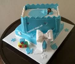 baby shower cakes baby shower and baby christening cakes inspired cakes wedding