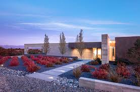 sundial house specht architects press and awards