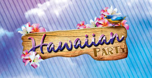 hawaiian theme party hawaiian theme party supplies richard curtain party planner and
