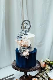 best 25 navy wedding cakes ideas on pinterest navy blue big