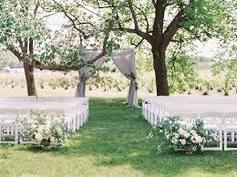 shaw events u2014 joy wed blog fine art wedding blog