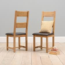 chairs inspiring mustard dining chairs mustard dining chairs