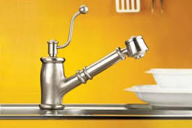 Mico Kitchen Faucet Mico Designs Bathroom Kitchen Seashore Faucets Taps Spouts