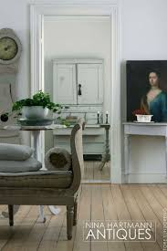 76 best interiors swedish images on pinterest swedish style