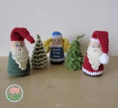 christmas tree toma creations