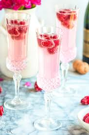 girls night 10 hen party cocktail recipes onefabday com