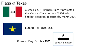 Gonzales Flag Week Of Nov 17 Locke U2013 Texas History Monday U2013 Nov 17 Bell Ringer