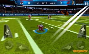 football for android fanatical football for android guide tips tricks updato