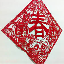 12 important symbols of the chinese spring festival u2013 the china