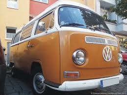 volkswagen westfalia camper early bay westfalia camper campervan crazy