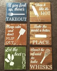 articles with wall signs for home tag wall signs for home