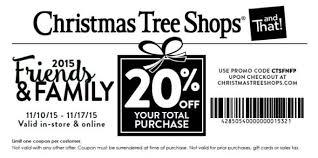 tree shop sale rainforest islands ferry