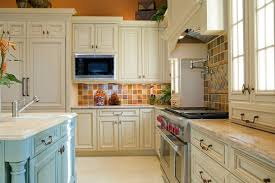 Kitchen Cabinet Refacing Cheap Remodeling With Kitchen Cabinet Refacing Home Interior Designs