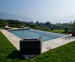 construire son jacuzzi installateur spa sauna hammam et jacuzzi suisse
