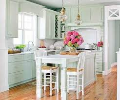 Cottage Kitchen Accessories - 65 best pink and green cottage style kitchens rooms decor images