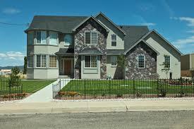 100 home design download pc 100 home design for pc
