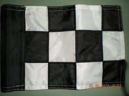 Standard Golf Flag Size Proflag Embroidered Golf Flags Printed Flags Putting Flags