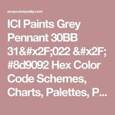 mer enn 25 bra ideer om ici paints på pinterest