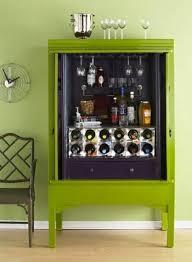 repurposing armoires armoire diy projects 13 creative ideas