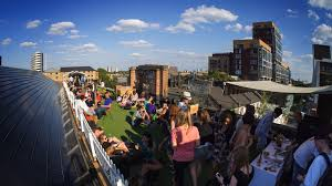 rooftop parties in london u2013 find a rooftop party u2013 clubbing in
