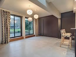 chambre de commerce abbeville maison à vendre 8 pièces 290 m2 abbeville 80 picardie