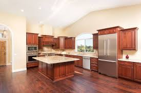 home remodeling in san diego ca custom whole house remodels whole home remodeling classic home improvements